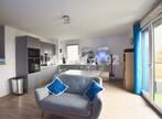Vente Appartement 2 pièces 43m² Bessancourt (95550) - Photo 2