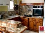 Sale Apartment 4 rooms 59m² Saint-Martin-le-Vinoux (38950) - Photo 4
