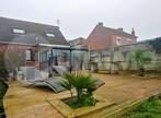 Vente Maison 5 pièces 85m² Billy-Montigny (62420) - Photo 1