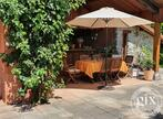 Vente Maison 7 pièces 170m² Montbonnot-Saint-Martin (38330) - Photo 3