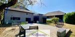 Vente Maison 5 pièces 155m² Romagnieu (38480) - Photo 8