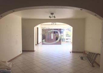 Location Appartement 5 pièces 150m² Thonon-les-Bains (74200) - Photo 1