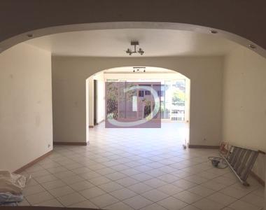 Location Appartement 5 pièces 150m² Thonon-les-Bains (74200) - photo