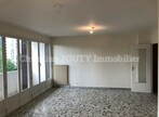Location Appartement 4 pièces 86m² Saint-Martin-d'Hères (38400) - Photo 5