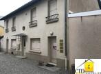 Vente Appartement 2 pièces 60m² Mions (69780) - Photo 5