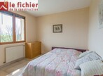 Vente Maison 7 pièces 150m² Saint-Ismier (38330) - Photo 15