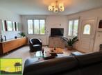 Vente Maison 6 pièces 142m² Arvert (17530) - Photo 3