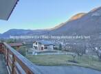 Vente Maison 4 pièces 121m² Aigueblanche (73260) - Photo 1