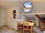 Sale Apartment 3 rooms 40m² Bourg-Saint-Maurice (73700) - Photo 3