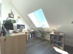 Vente Maison 138m² Nieppe (59850) - Photo 8