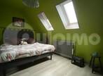 Vente Maison 7 pièces 102m² Hénin-Beaumont (62110) - Photo 5