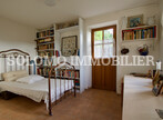 Vente Maison 135m² Die (26150) - Photo 5