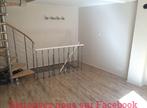 Location Maison 2 pièces 51m² Saint-Nazaire-en-Royans (26190) - Photo 3
