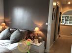 Sale Apartment 2 rooms 53m² Le Touquet-Paris-Plage (62520) - Photo 12