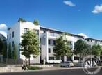 Sale Apartment 2 rooms 47m² La Tronche (38700) - Photo 1