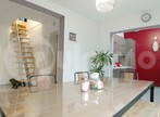 Vente Maison 6 pièces 94m² Rœux (62118) - Photo 1