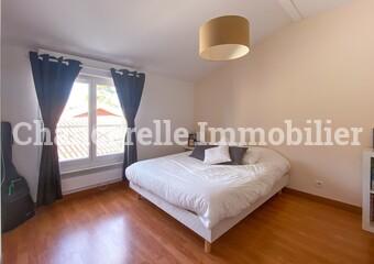 Vente Maison 6 pièces 141m² Anglet (64600)