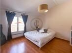 Vente Maison 6 pièces 141m² Anglet (64600) - Photo 6