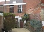 Vente Immeuble Steenvoorde (59114) - Photo 6
