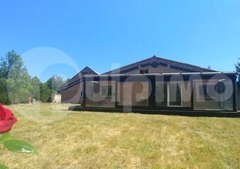 Vente Maison 10 pièces 130m² Loos-en-Gohelle (62750) - Photo 1