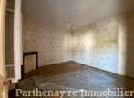 Vente Maison 2 pièces 48m² Parthenay (79200) - Photo 2