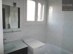 Location Appartement 3 pièces 54m² Saint-Martin-d'Hères (38400) - Photo 15