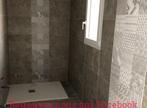 Vente Maison 4 pièces 91m² Bourg-de-Péage (26300) - Photo 7