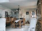 Vente Maison 4 pièces 91m² Houdain (62150) - Photo 4