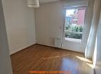 Vente Appartement 2 pièces 67m² Montélimar (26200) - Photo 4