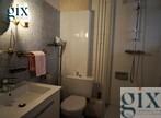 Vente Appartement 4 pièces 94m² Grenoble (38000) - Photo 16