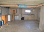 Location Maison 140m² Habère-Lullin (74420) - Photo 11