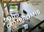 Sale House 8 rooms 316m² Beaurainville (62990) - Photo 1