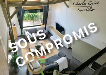 Vente Maison 8 pièces 316m² Beaurainville (62990) - Photo 1