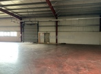 Renting Commercial premises 749m² Bourgoin-Jallieu (38300) - Photo 2
