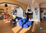 Vente Appartement 4 pièces 65m² Saint-Martin-d'Hères (38400) - Photo 1