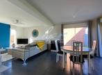 Vente Maison 100m² Bailleul (59270) - Photo 2