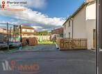 Vente Maison 6 pièces 155m² Pontcharra-sur-Turdine (69490) - Photo 16