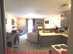 Location Appartement 2 pièces 45m² Pont-en-Royans (38680) - Photo 3
