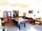 Vente Maison 9 pièces 163m² Avesnes-le-Comte (62810) - Photo 5