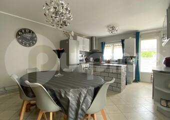 Vente Maison 7 pièces 110m² Hénin-Beaumont (62110) - Photo 1