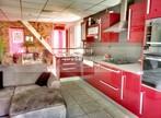 Vente Maison 6 pièces 153m² La Seyne-sur-Mer (83500) - Photo 4