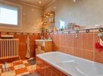 Vente Maison 6 pièces 120m² Chuzelles (38200) - Photo 8