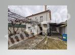 Vente Maison 5 pièces 84m² Drancy (93700) - Photo 1