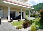 Sale House 160m² Le Versoud (38420) - Photo 4
