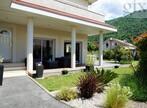 Vente Maison 160m² Le Versoud (38420) - Photo 4