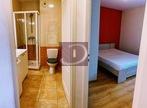 Location Appartement 2 pièces 43m² Thonon-les-Bains (74200) - Photo 11