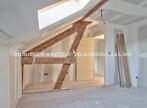 Vente Maison 4 pièces 90m² Verrens-Arvey (73460) - Photo 3