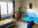 Sale House 9 rooms 127m² Beaurainville (62990) - Photo 6