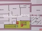 Vente Appartement 86m² CREST - Photo 11