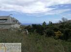 Vente Terrain 522m² La Montagne - Photo 1